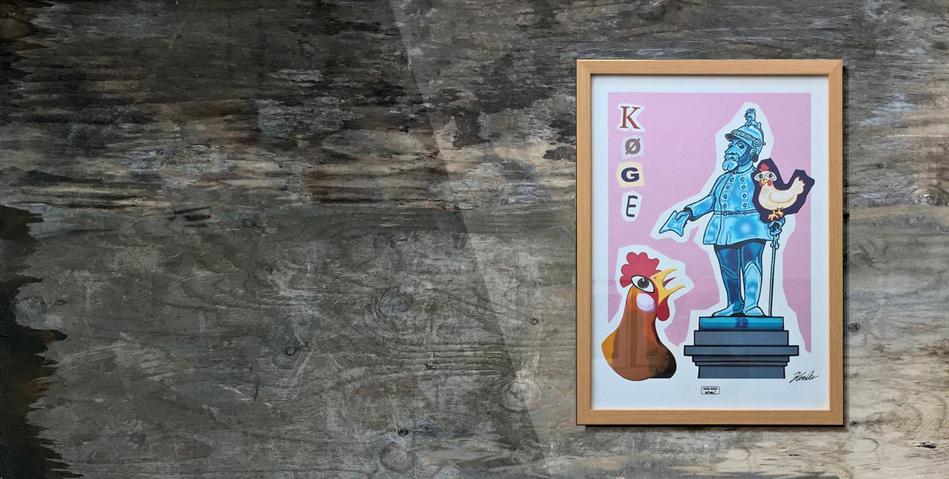 Kge-plakat-Slideshow